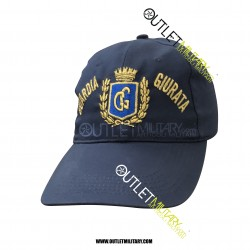 Cappello Baseball GUARDIA GIURATA