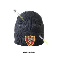 Cappello Tondo in Maglia Blu CARABINIERI RADIO MOBILE