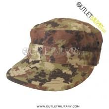 Hats e Scarfs