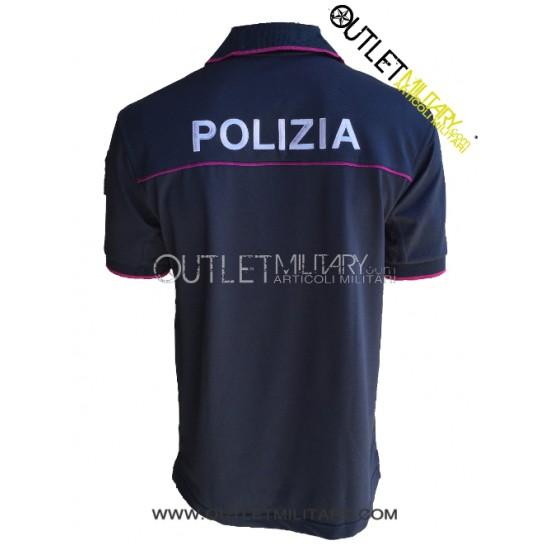 Polo Police