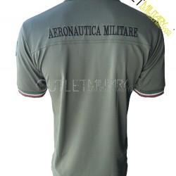 Polo Air Force