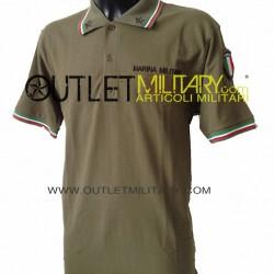 Polo Marina Militare