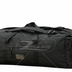 Tool bag black