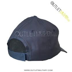 Cappello Baseball POLIZIA di STATO