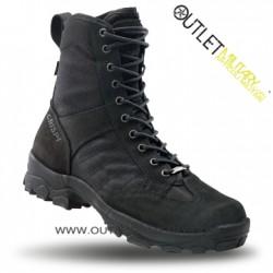 CRISPI SWAT DESERT GTX ® BLACK