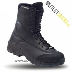 CRISPI TIGER GTX ® BLACK