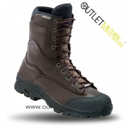 CRISPI TIGER GTX ® BROWN