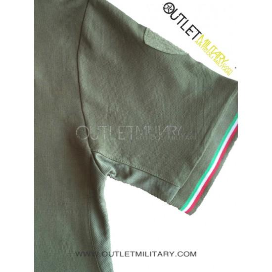 Polo Esercito Italiano